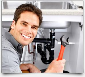 A Lemon Grove Plumbing Tech is Always On Call